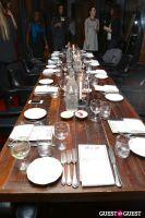 DailyWorth Salon & Dinner #59