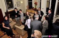 An Evening with Alex Witchel - Jewish Home Lifecare #8