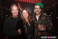 George Abou-Daoud Hosts Party for Top Chef's CJ Jacobson At Hollywood Wine Bar, The Mercantile #13