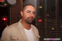 George Abou-Daoud Hosts Party for Top Chef's CJ Jacobson At Hollywood Wine Bar, The Mercantile #22