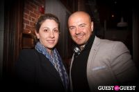 George Abou-Daoud Hosts Party for Top Chef's CJ Jacobson At Hollywood Wine Bar, The Mercantile #43