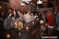 George Abou-Daoud Hosts Party for Top Chef's CJ Jacobson At Hollywood Wine Bar, The Mercantile #50