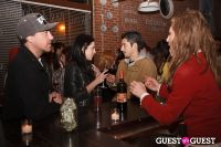 George Abou-Daoud Hosts Party for Top Chef's CJ Jacobson At Hollywood Wine Bar, The Mercantile #69