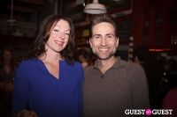 George Abou-Daoud Hosts Party for Top Chef's CJ Jacobson At Hollywood Wine Bar, The Mercantile #77