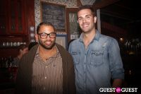 George Abou-Daoud Hosts Party for Top Chef's CJ Jacobson At Hollywood Wine Bar, The Mercantile #78