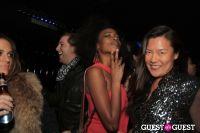 Ben Watts, Mazdack Rassi, Alon Jibli & Jeffrey Jah Present: The New York Fashion Week Kick Off Party #41