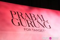 Prabal Gurung For Target Celebration #44