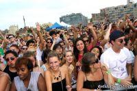 Jello Pool Party Brooklyn 8//23 #69