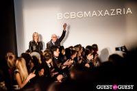 BCBGMAXAZRIA FW13 Show #94