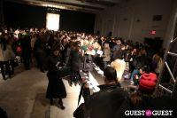 Kimberly Ovitz FW13 Show #8