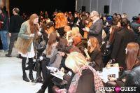 Kimberly Ovitz FW13 Show #35