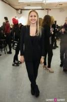 Kimberly Ovitz FW13 Show #38