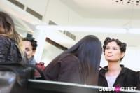Kimberly Ovitz FW13 Show #43