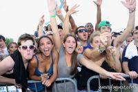Jello Pool Party Brooklyn 8//23 #84