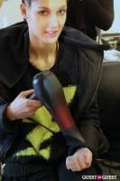 Kimberly Ovitz FW13 Show #68