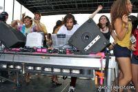 Jello Pool Party Brooklyn 8//23 #102