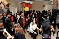 AABDC Lunar New Year Reception #6