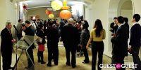 AABDC Lunar New Year Reception #17