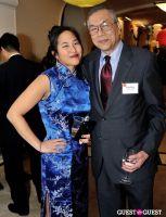 AABDC Lunar New Year Reception #39