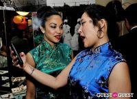 AABDC Lunar New Year Reception #45