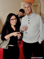 AABDC Lunar New Year Reception #55