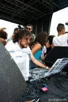 Jello Pool Party Brooklyn 8//23 #114