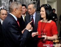 AABDC Lunar New Year Reception #70