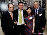 AABDC Lunar New Year Reception #71