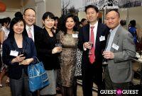 AABDC Lunar New Year Reception #89