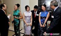 AABDC Lunar New Year Reception #96