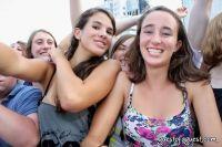 Jello Pool Party Brooklyn 8//23 #120