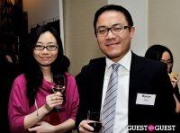 AABDC Lunar New Year Reception #143