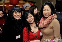 AABDC Lunar New Year Reception #144