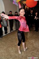 AABDC Lunar New Year Reception #149