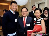 AABDC Lunar New Year Reception #162