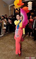 AABDC Lunar New Year Reception #164