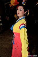 AABDC Lunar New Year Reception #173
