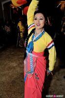 AABDC Lunar New Year Reception #174
