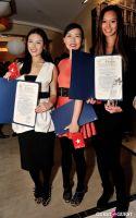 AABDC Lunar New Year Reception #179