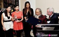 AABDC Lunar New Year Reception #182