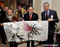 AABDC Lunar New Year Reception #185