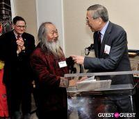 AABDC Lunar New Year Reception #187