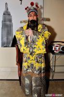 AABDC Lunar New Year Reception #212