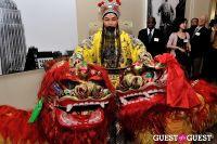 AABDC Lunar New Year Reception #213