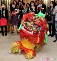 AABDC Lunar New Year Reception #217