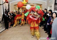 AABDC Lunar New Year Reception #219