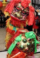 AABDC Lunar New Year Reception #224
