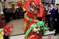 AABDC Lunar New Year Reception #225