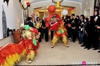 AABDC Lunar New Year Reception #226