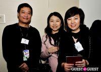 AABDC Lunar New Year Reception #235
